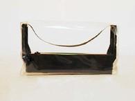 Comprar Cinta de nylon C43S015360 de Epson online.