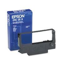 Comprar Cinta de nylon C43S015374 de Epson online.
