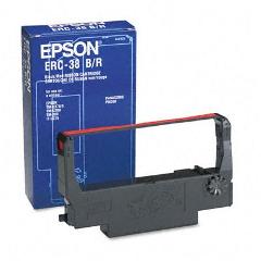 Comprar Cinta de nylon C43S015376 de Epson online.