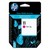 Comprar cabezal de impresion C4812A de HP online.
