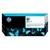 Cartucho de tinta CABEZAL DE IMPRESION CIAN HP Nº 80
