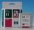 Comprar cartucho de tinta C4837A de HP online.
