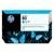 Comprar cartucho de tinta C4846A de HP online.