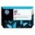 Comprar cartucho de tinta C4847A de HP online.