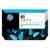 Comprar cartucho de tinta C4848A de HP online.