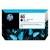 Comprar cartucho de tinta C4871A de HP online.