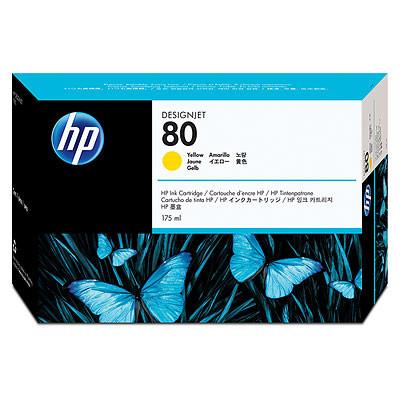 Comprar cartucho de tinta C4873A de HP online.