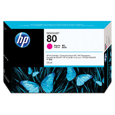 Comprar cartucho de tinta C4874A de HP online.