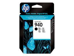 Comprar cartucho de tinta C4902AE de HP online.