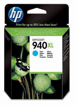 Comprar cartucho de tinta C4907AE de HP online.