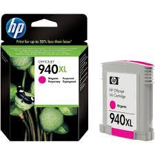Comprar cartucho de tinta C4908AE de HP online.