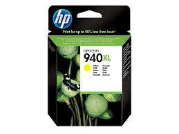 Comprar cartucho de tinta C4909AE de HP online.