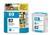 Comprar cartucho de tinta C4911A de HP online.