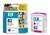 Comprar  C4912A de HP online.