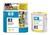 Comprar cartucho de tinta C4913A de HP online.