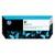 Comprar cartucho de tinta C4933A de HP online.