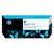 Comprar cartucho de tinta C4935A de HP online.