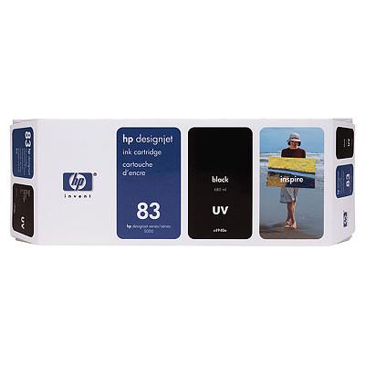 Comprar cartucho de tinta C4940A de HP online.
