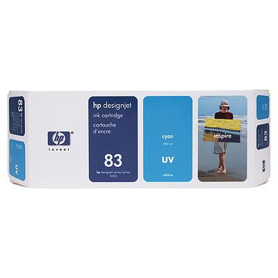 Comprar cartucho de tinta C4941A de HP online.