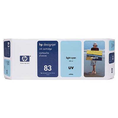 Comprar cartucho de tinta C4944A de HP online.