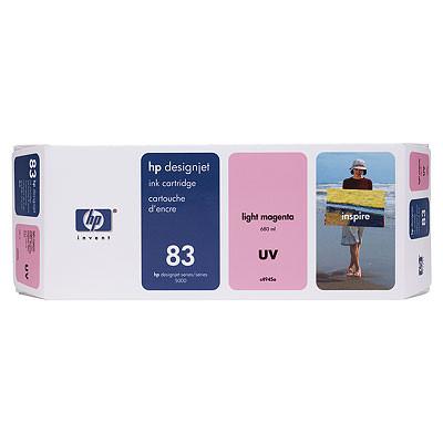 Comprar cartucho de tinta C4945A de HP online.