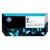 Comprar cabezal de impresión y limpiador C4950A de HP online.
