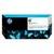 Comprar cabezal de impresión y limpiador C4953A de HP online.