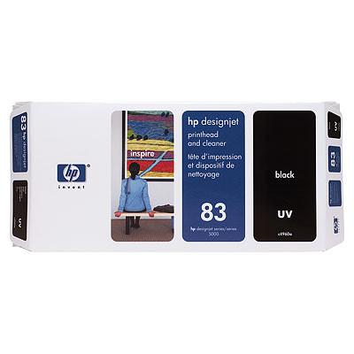 Comprar cabezal de impresion C4960A de HP online.