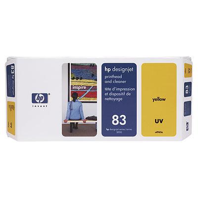 Comprar cabezal de impresion C4963A de HP online.