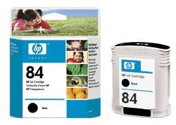 Comprar cartucho de tinta C5016A de HP online.