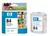 Comprar cartucho de tinta C5017A de HP online.