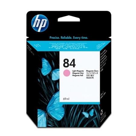 Comprar cartucho de tinta C5018A de HP online.