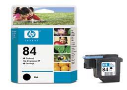 Comprar cabezal de impresion C5019A de HP online.