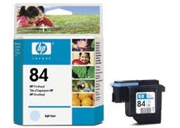 Comprar cabezal de impresion C5020A de HP online.