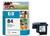 Comprar cabezal de impresion C5021A de HP online.