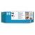 Comprar cabezal de impresion C5054A de HP online.