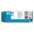Cartucho de tinta CABEZAL DE IMPRESION CIAN HP Nº 90