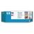 Cartuchos de tinta CABEZAL DE IMPRESION MAGENTA HP Nº 90