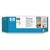 Cartucho de tinta CABEZAL DE IMPRESION AMARILLO HP Nº 90