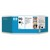 Cartucho de tinta CARTUCHO DE TINTA CARTUCHO DE TINTA NEGRO 400 ML HP Nº 90