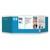 Cartucho de tinta CARTUCHO DE TINTA CARTUCHO DE TINTA CIAN 400 ML HP Nº 90
