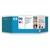 Comprar cartucho de tinta C5063A de HP online.