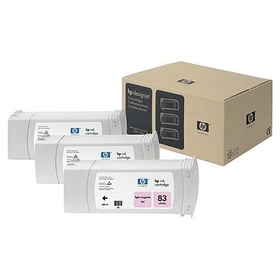 Comprar cartucho de tinta C5077A de HP online.