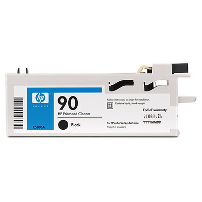 Comprar cabezal de impresion C5096A de HP online.