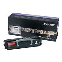 Comprar cartucho de toner C522A3CG de Lexmark online.