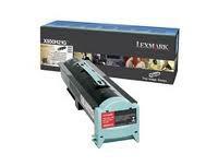 Comprar cartucho de toner C522A3YG de Lexmark online.