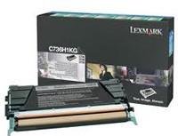 Comprar cartucho de toner C524H3CG de Lexmark online.