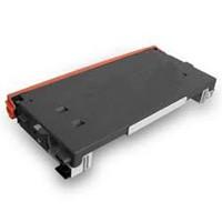 Comprar cartucho de toner C524H3KG de Lexmark online.