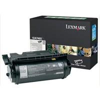 Comprar cartucho de toner C534X3MG de Lexmark online.