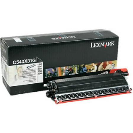 Comprar revelador 0C540X31G de Lexmark online.